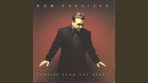Bob Carlisle - My Desire